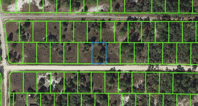 324 Blue Moon Boulevard, Lake Placid, FL 33852