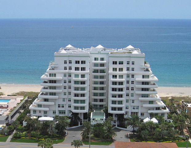 2494 S Ocean Boulevard B/C-6, Boca Raton, FL 33432