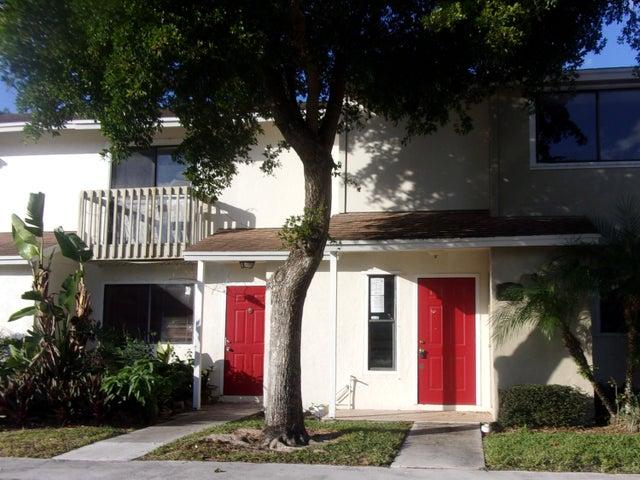 6002 Channel Drive, Greenacres, FL 33463
