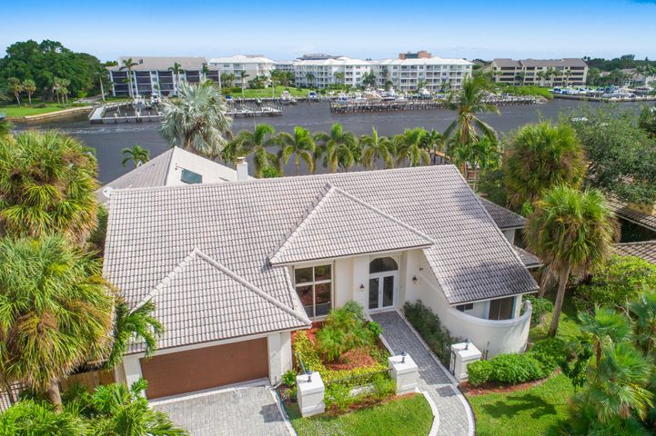 2299 Palm Harbor Drive, Palm Beach Gardens, FL 33410