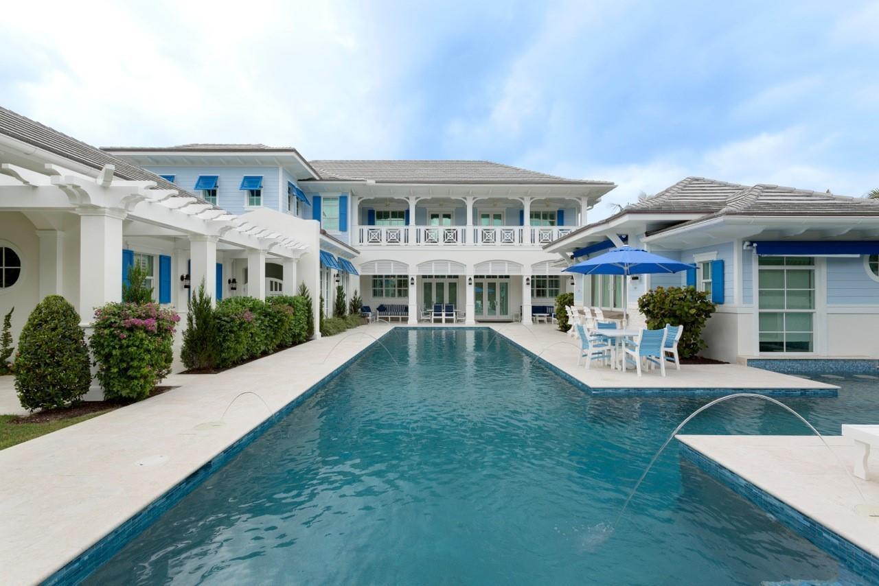 960 S Ocean Boulevard, Delray Beach, FL 33483
