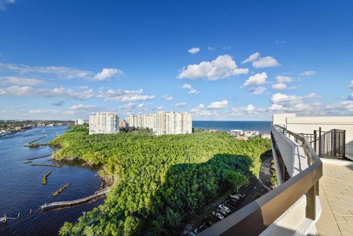 3912 S Ocean Boulevard Ph-1, Highland Beach, FL 33487