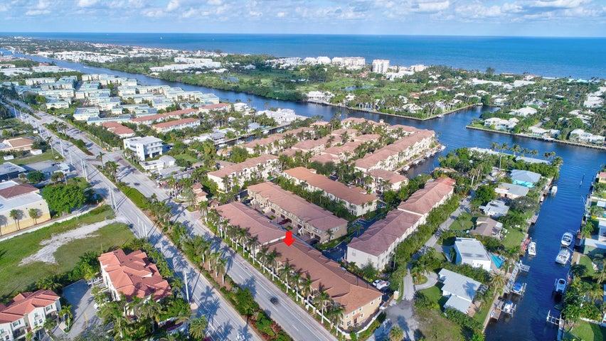 3118 Waterside Circle, Boynton Beach, FL 33435