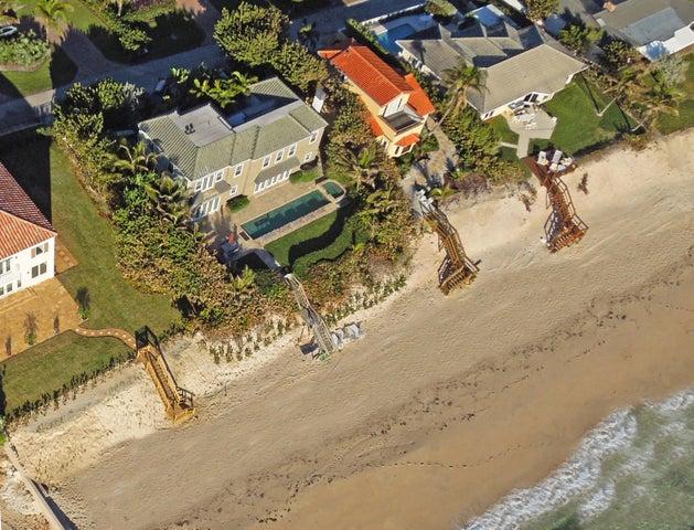 6057 Old Ocean Boulevard, Ocean Ridge, FL 33435