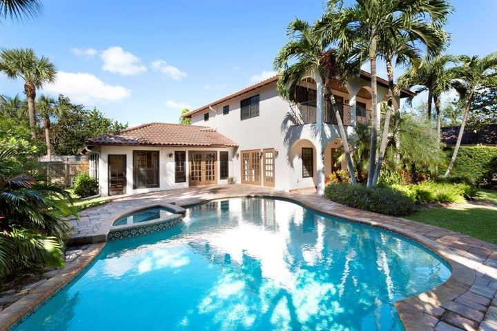 504 NE 8th Avenue, Delray Beach, FL 33483