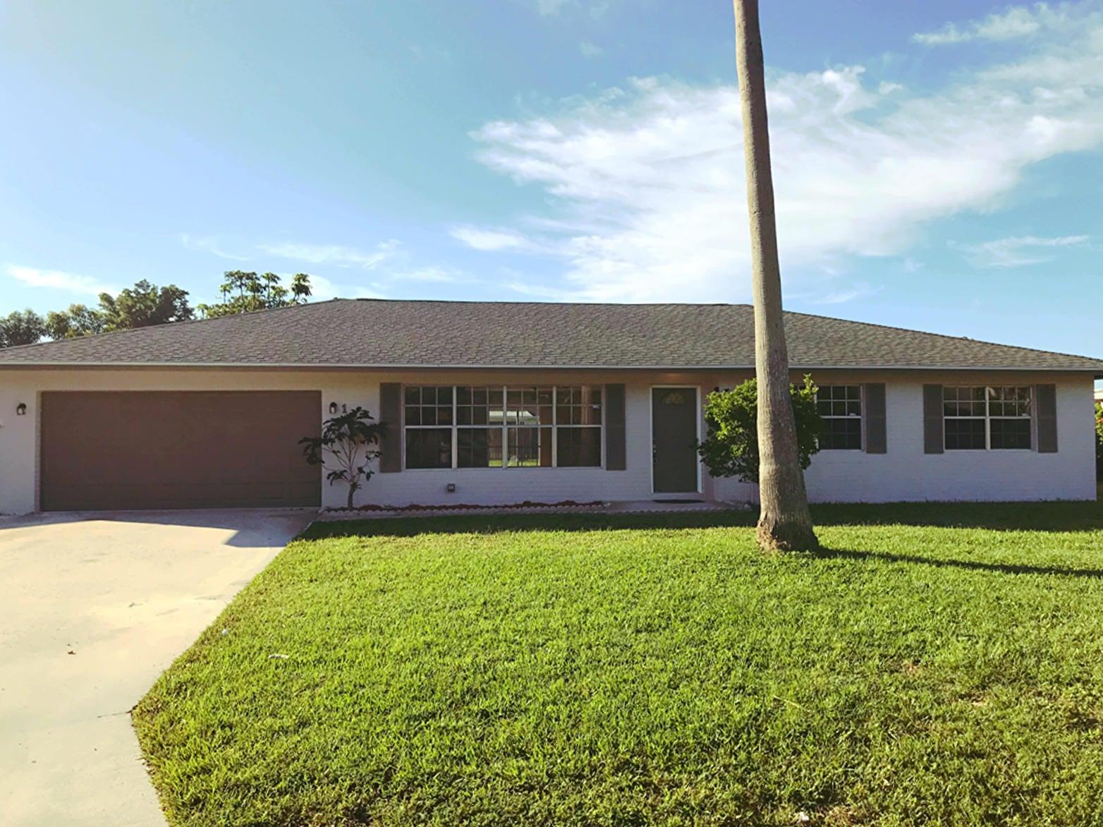 102 Oriole Court, Royal Palm Beach, FL 33411
