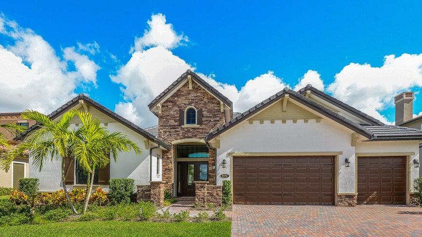 9070 Vista Way, Parkland, FL 33076