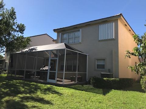 1981 NW 74th Way, Pembroke Pines, FL 33024