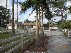 17155 Wildwood Road, Jupiter, FL 33478