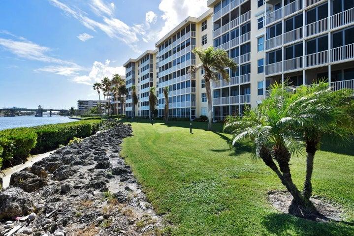 1 Harbourside Drive, 2408, Delray Beach, FL 33483