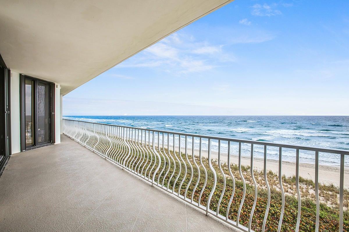 2100 S Ocean Boulevard, 208s, Palm Beach, FL 33480