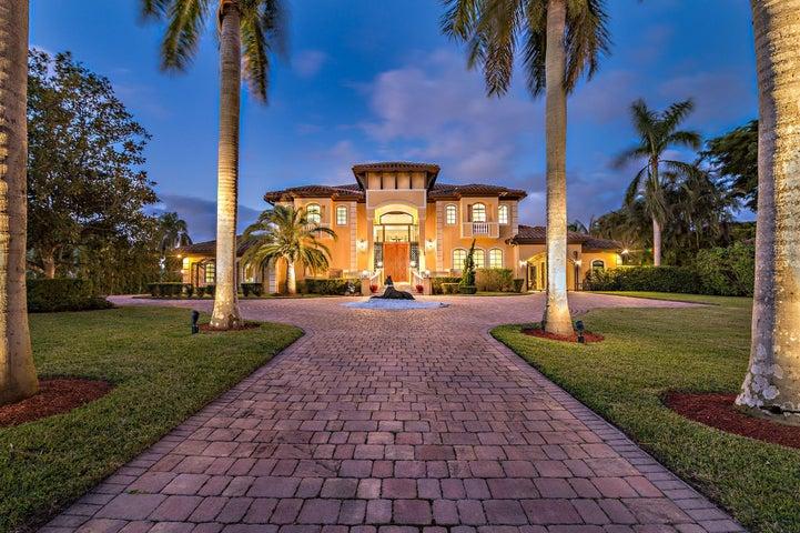 17728 Fieldbrook Circle N, Boca Raton, FL 33496