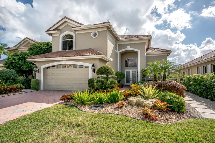 6558 NW 39th Terrace, Boca Raton, FL 33496