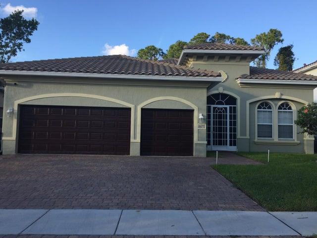 6675 Aliso Avenue, West Palm Beach, FL 33413