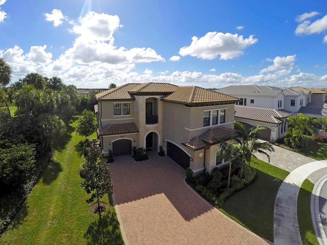 16969 Pavilion Way, Delray Beach, FL 33446