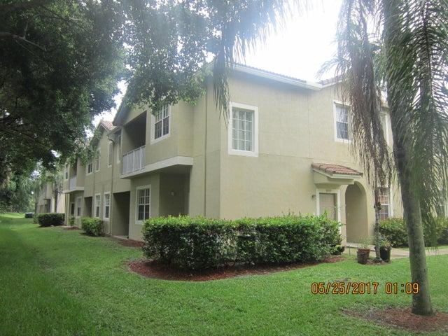 13157 SW 42nd Street 6201, Miramar, FL 33027