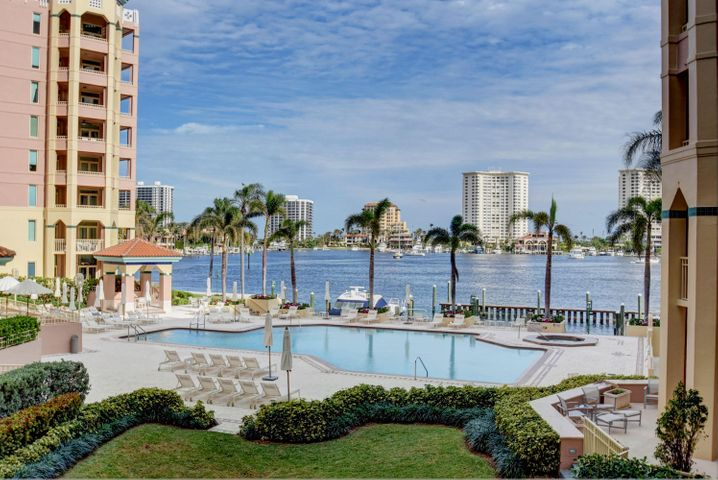 300 SE 5th Avenue, 2070, Boca Raton, FL 33432