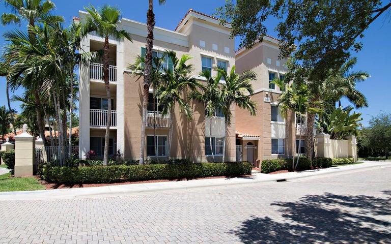 11011 Legacy Lane, 304, Palm Beach Gardens, FL 33410