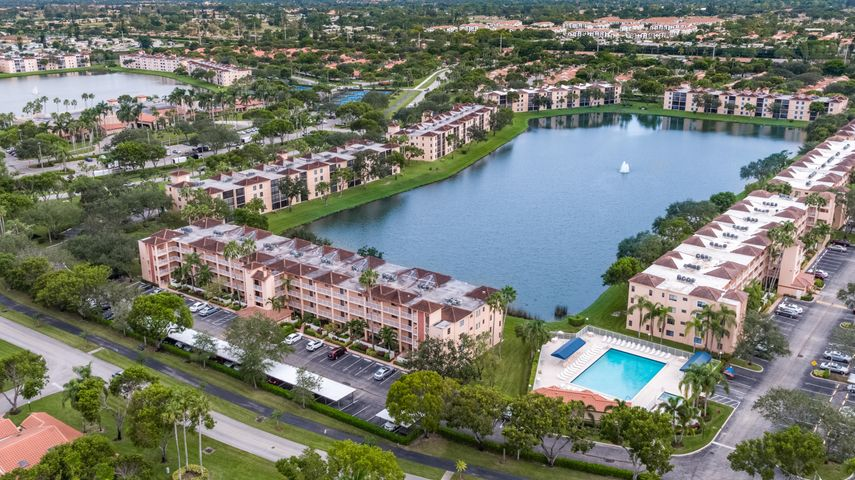 6269 Pointe Regal Circle, 207, Delray Beach, FL 33484
