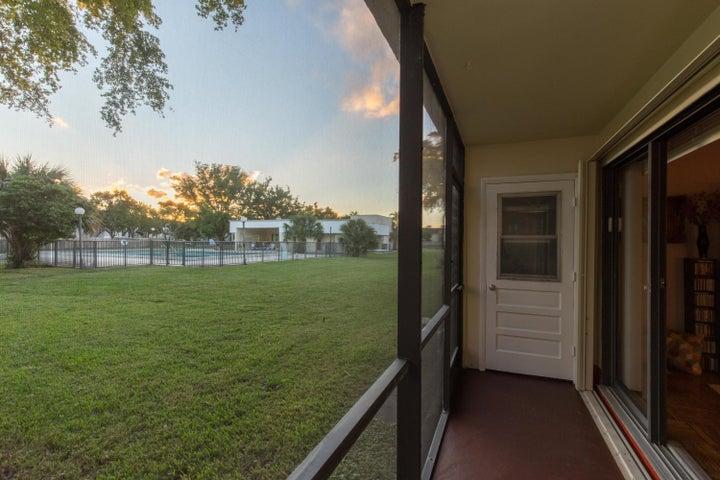 4006 NW 88th Avenue, 1c, Sunrise, FL 33351