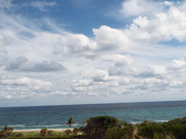 4001 N Ocean Boulevard B-604, Boca Raton, FL 33431
