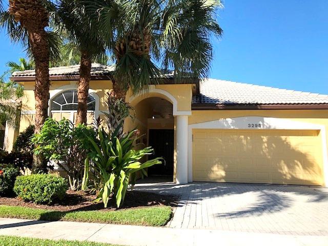 3295 NW 53rd Circle, Boca Raton, FL 33496