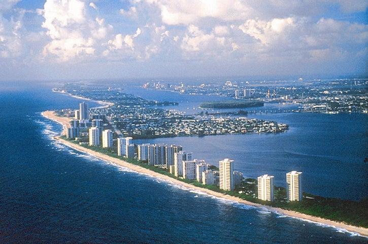 3540 S Ocean Boulevard 410, South Palm Beach, FL 33480