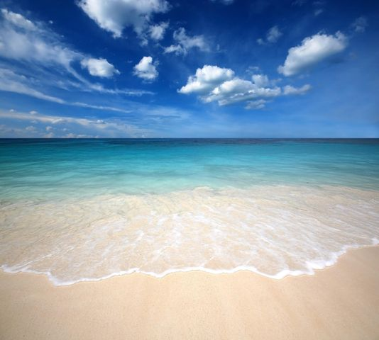 3605 S Ocean Boulevard, 229, South Palm Beach, FL 33480