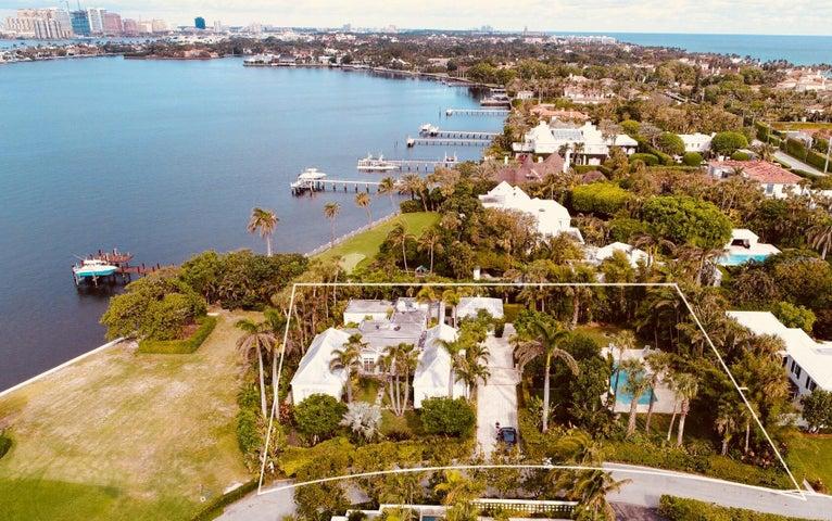 203 Via Vizcaya, Palm Beach, FL 33480