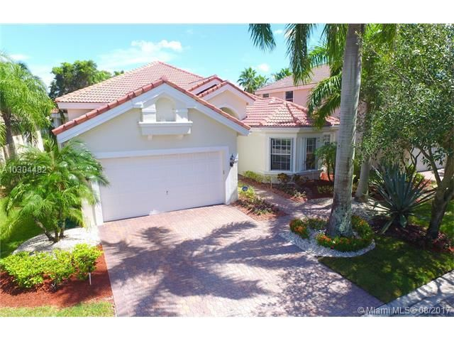 12464 NW 62 Court, Coral Springs, FL 33076