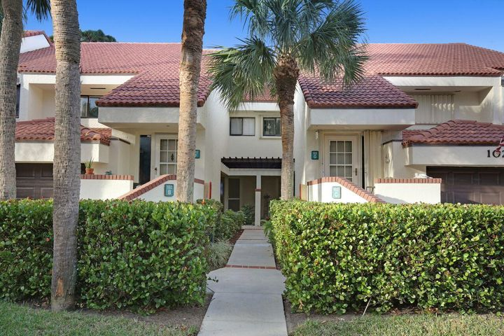 102 Sea Oats Drive, B, Juno Beach, FL 33408