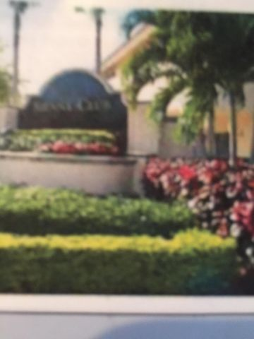 4364 69th Terrace, Lauderhill, FL 33319
