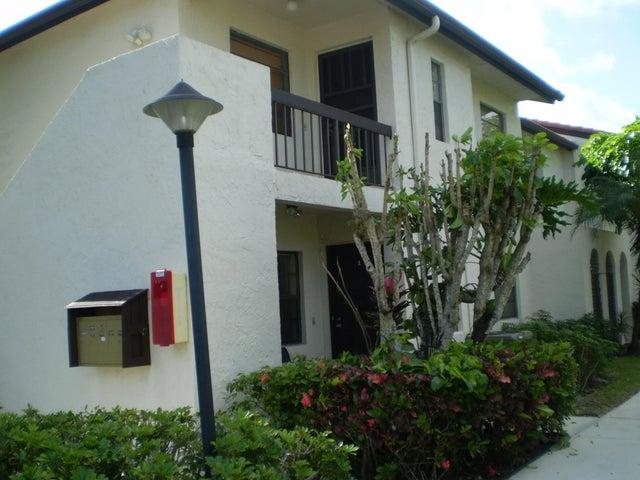 7951 Eastlake Drive 4-B, Boca Raton, FL 33433
