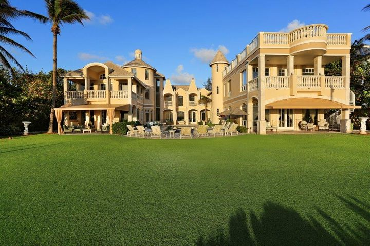 Florida mansions for sale florida homes for sale real for Florida mansions for sale