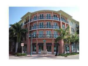 225 NE 1st Street, 411ph, Delray Beach, FL 33444