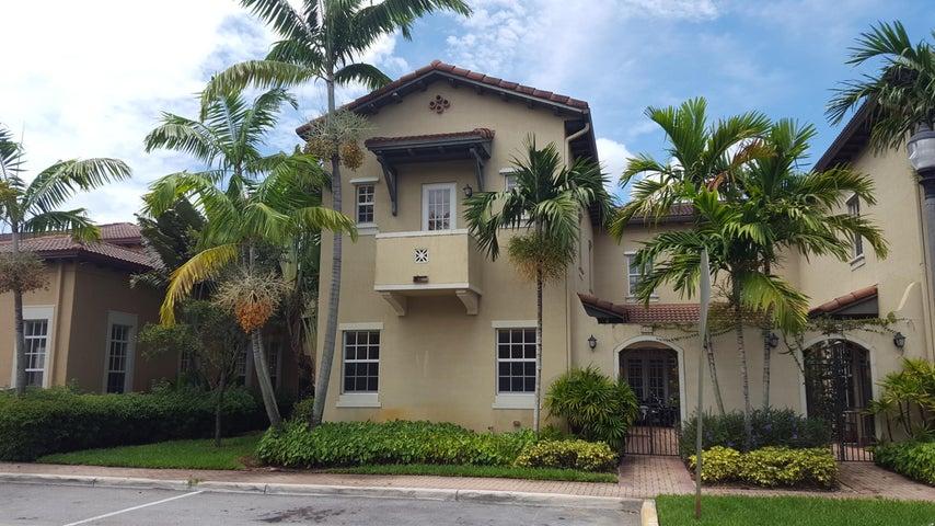 1026 SW 146th Terrace 0, Pembroke Pines, FL 33027