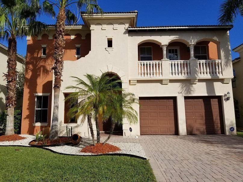 9136 Nugent Trail, West Palm Beach, FL 33411