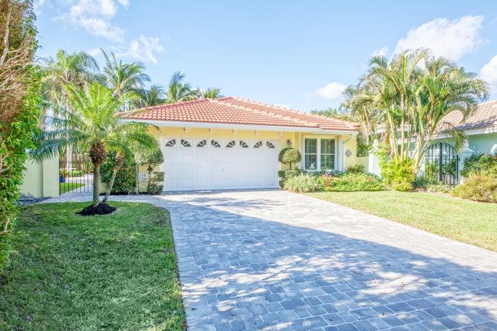 3519 Bosun Circle, Delray Beach, FL 33483