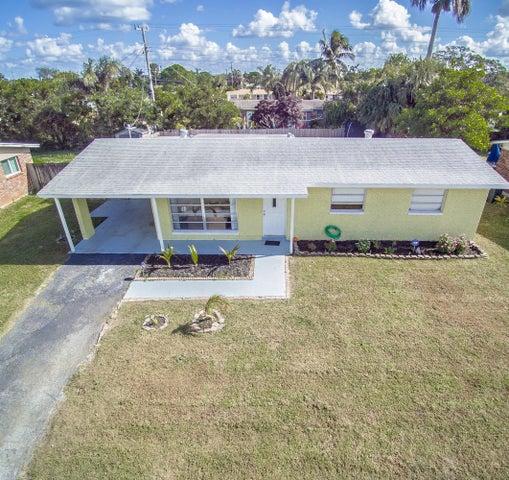 12160 Hillman Drive, Palm Beach Gardens, FL 33410