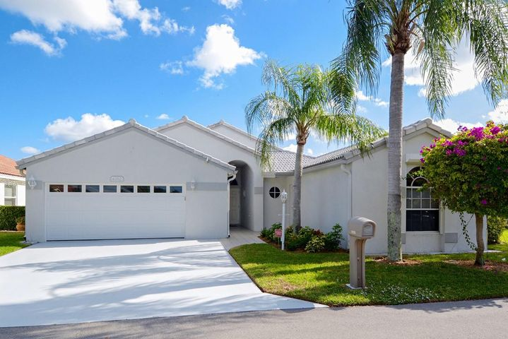 4350 Camrose Lane, West Palm Beach, FL 33417