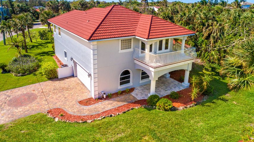 6870 S Highway A1a, Melbourne, FL 32951