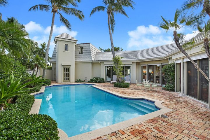 732 Village Road, North Palm Beach, FL 33408