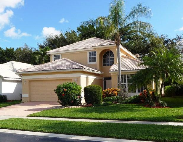 13638 Weyburne Drive, Delray Beach, FL 33446