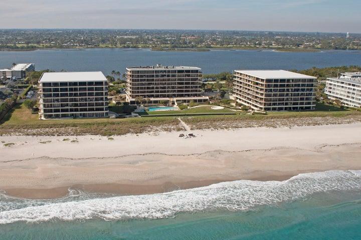 2660 S Ocean Boulevard, 105s, Palm Beach, FL 33480