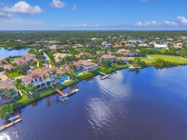 19061 SE Reach Island Lane, Jupiter, FL 33458