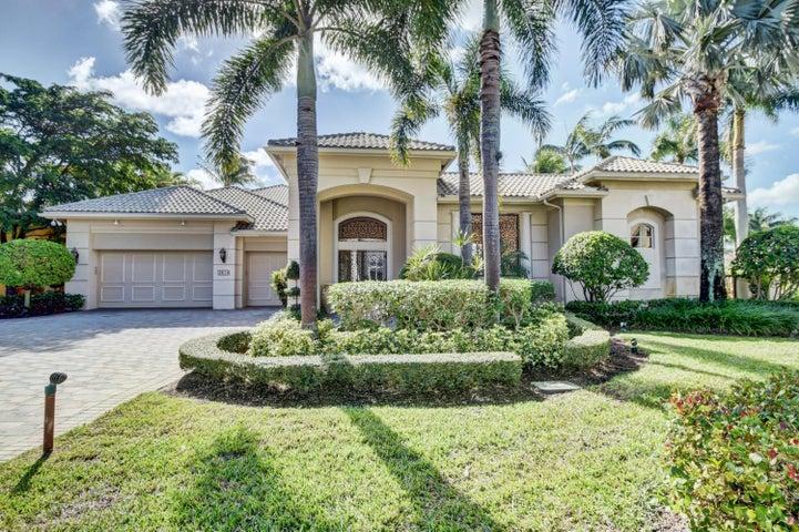 5614 Vintage Oaks Terrace, Delray Beach, FL 33484