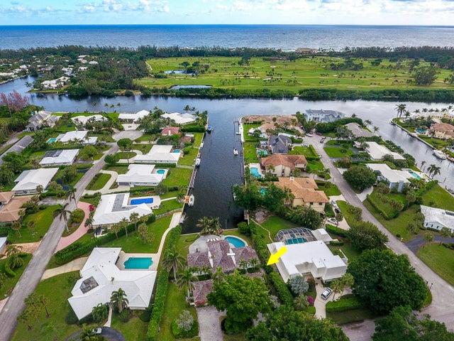2745 Avenue Au Soleil, Gulf Stream, FL 33483