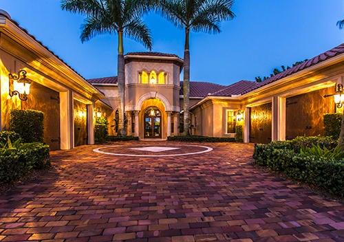 7302 Horizon Drive, West Palm Beach, FL 33412