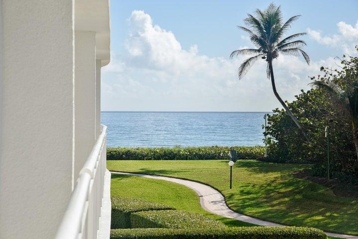 2780 S Ocean Boulevard 208, Palm Beach, FL 33480
