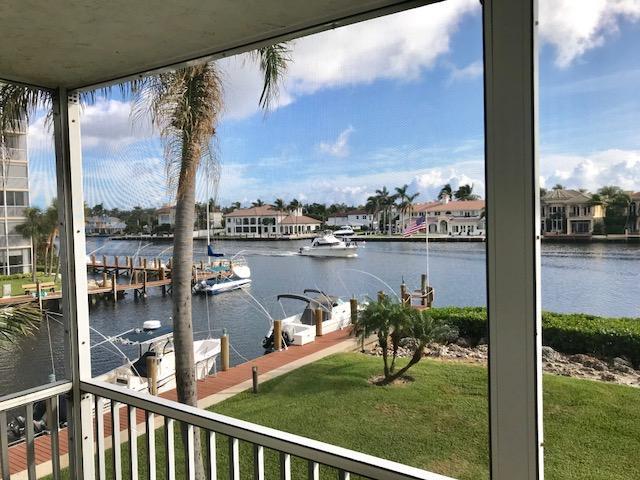 1 Harbourside Drive, 2212, Delray Beach, FL 33483